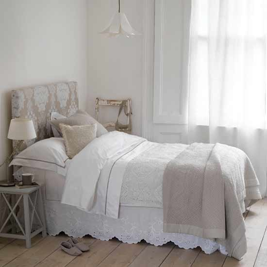 Best Vintage Rose Studio 3 Country Styled Bedrooms With Pictures