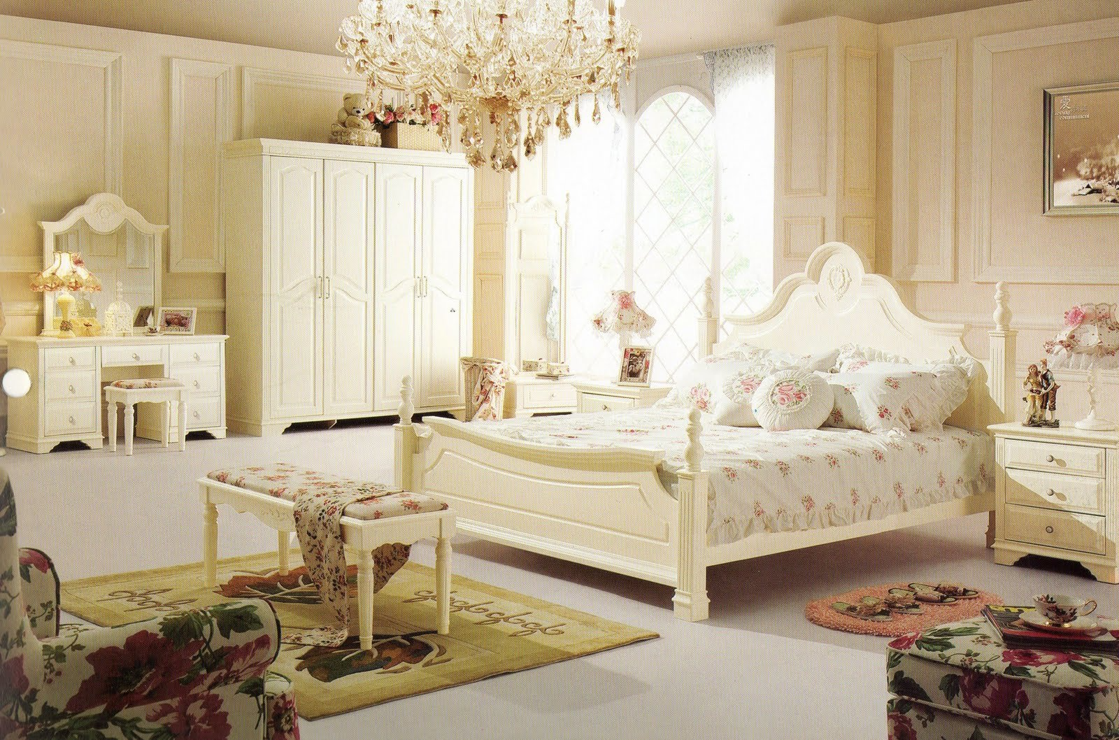 Best Fsd New Arrival Of Our Beautiful And Elegant French Style With Pictures