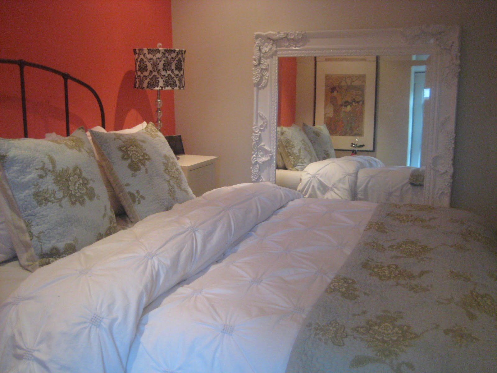 Best Beano S Baubles Apartment P*Rn Potential Bed Room Ideas With Pictures