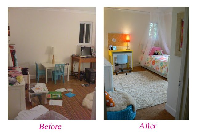 Best The Art Pantry Naomi S Bedroom Makeover With Pictures