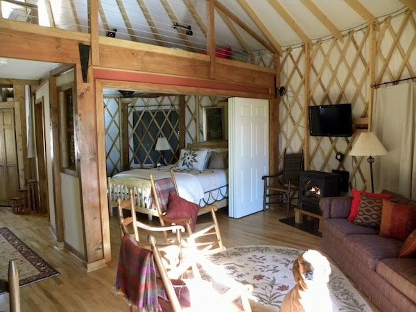 Best Yourte On Pinterest Yurts Interior Walls And Yurt Home With Pictures
