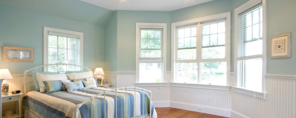 Best Top Window Styles For When Looking To Replace Windows Trusted Home Contractors With Pictures