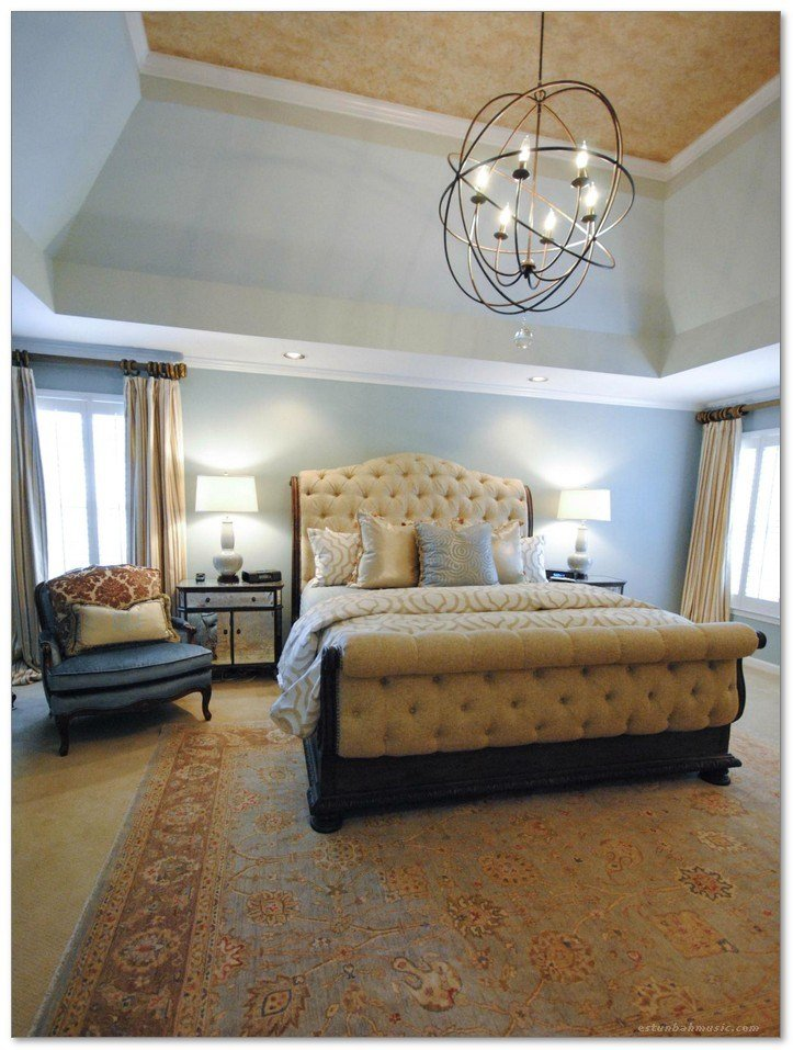 Best Modern Unique Bedroom Chandeliers Ideas Photo 05 Home With Pictures