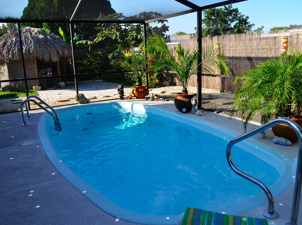 Best 3 Bedroom House For Rent In Florida Travelmob With Pictures
