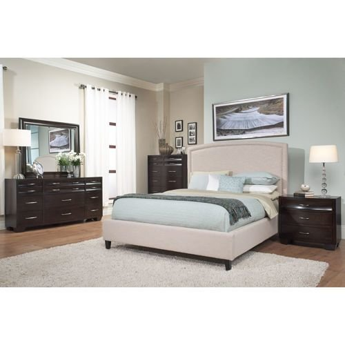 Best Lana Bedroom Collection » Lifestyle Furniture » Video With Pictures