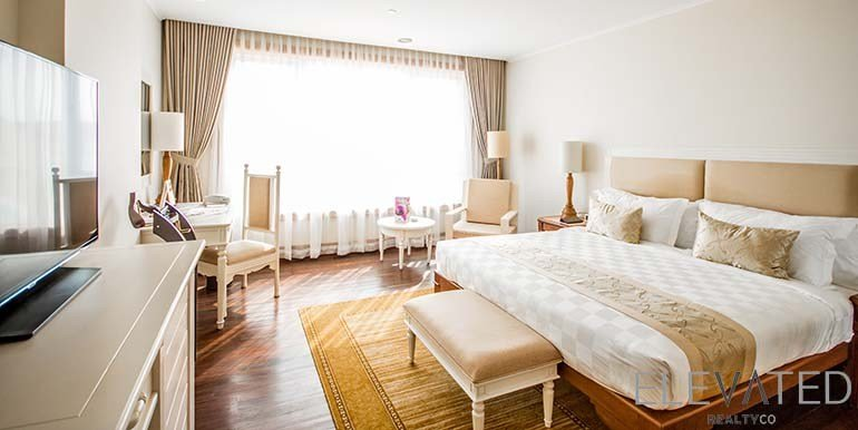 Best Chroy Changva 1 Bedroom Luxury Studio Apartment For Rent In Chroy Changva 898 Elevated With Pictures