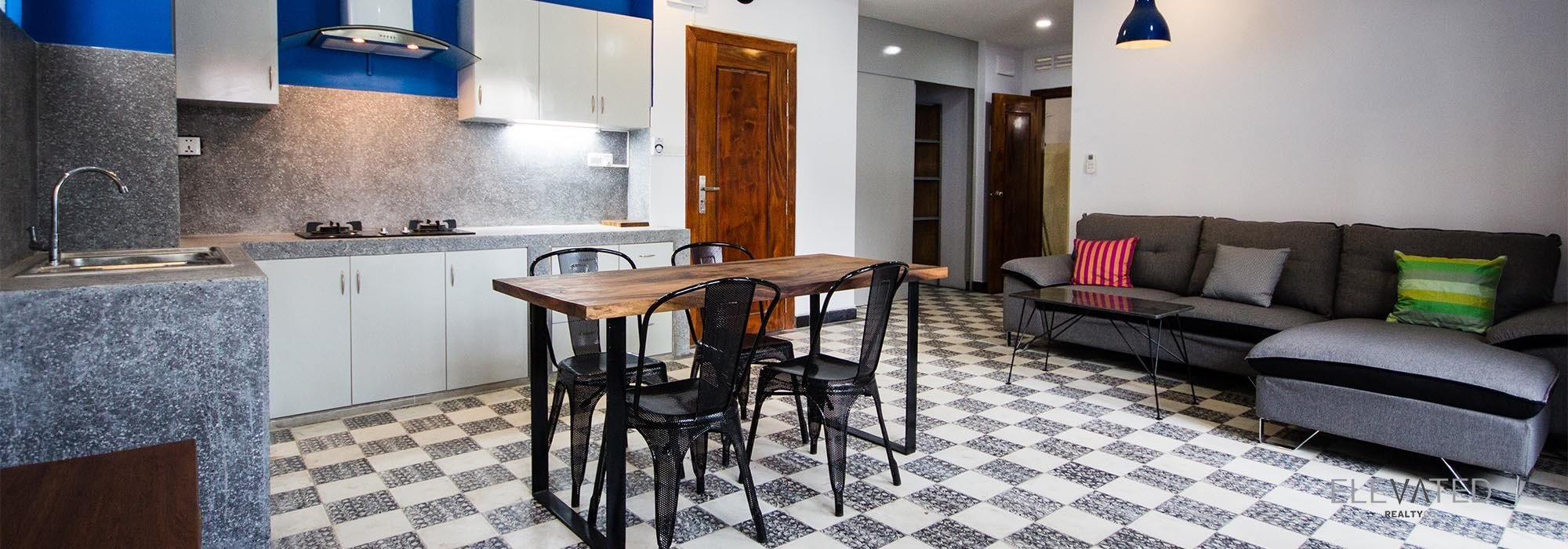 Best Phnom Penh Real Estate Cambodia Apartments For Rent Sale With Pictures