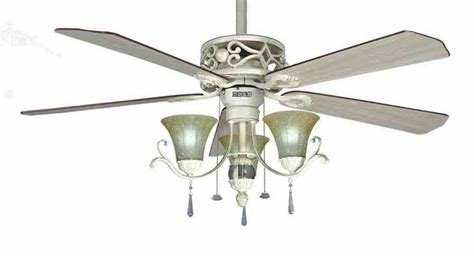 Best Quiet Fans For Bedroom Home Design With Pictures