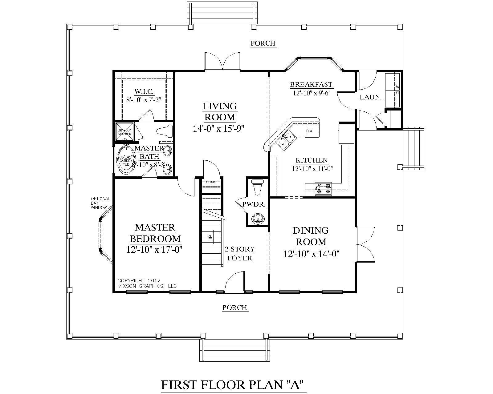 Best 3 Bedroom Two Story House Plans 5 Bedroom 2 Story House With Pictures