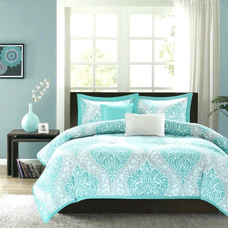 Best Comforter And Curtain Sets – Equitakids Com With Pictures