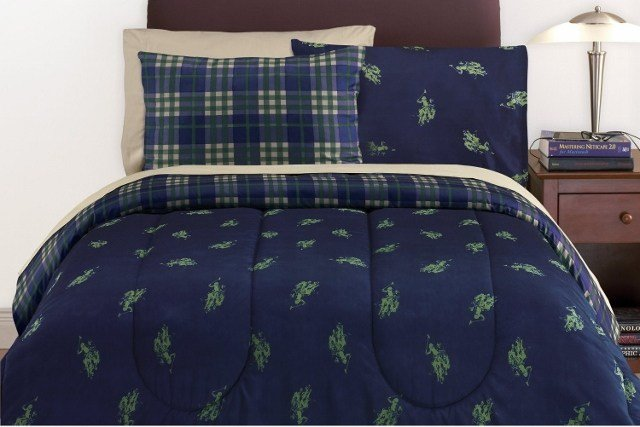 Best Great Polo Ralph Lauren Comforter Sets 40 For Your Super With Pictures