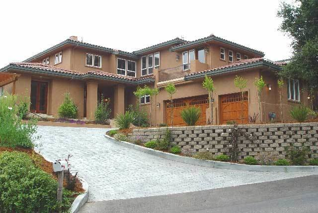 Best Clackamas Real Estate For Sale With Pictures