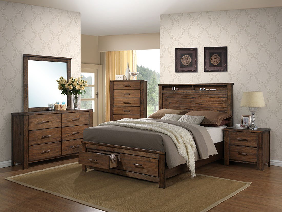 Best Bedroom Suites Unique Furniture With Pictures