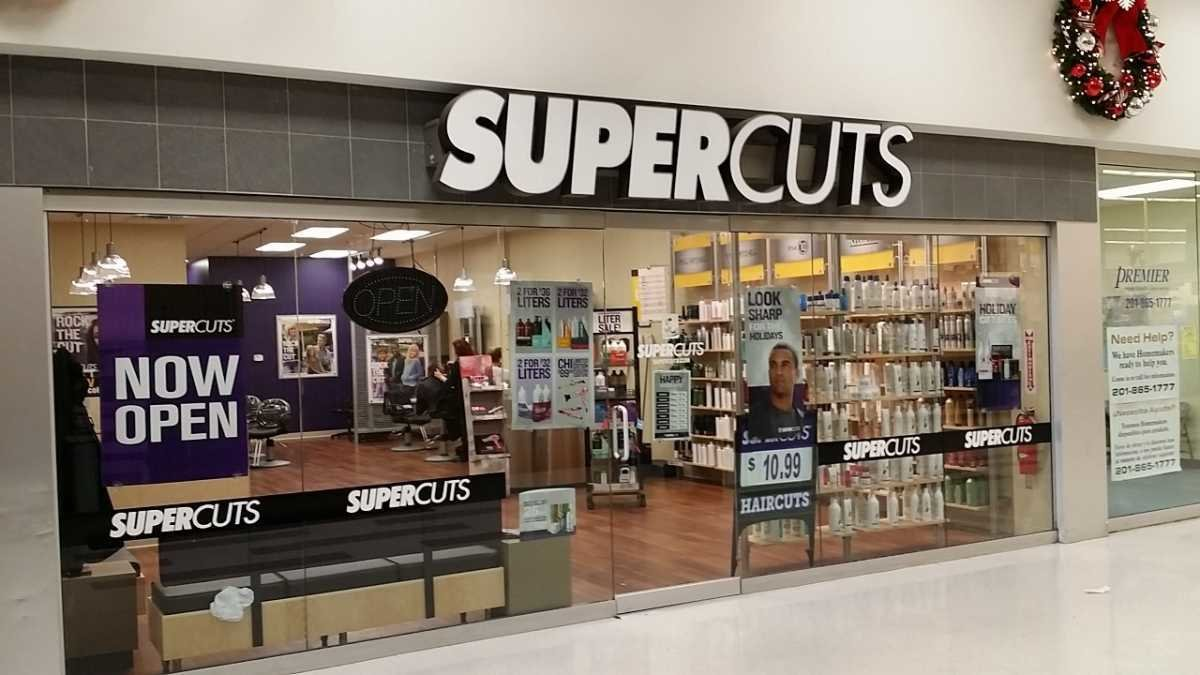 Free Supercuts Locations Near Me United States Maps Wallpaper