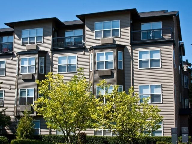 Best Axcess 15 Portland Apartment Urban Living Portland With Pictures