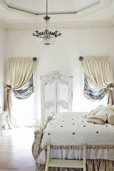 Best Romantic Room Interior Design Ideas With Images Founterior With Pictures