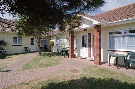 Best 4 6 Berth 2 Bedroom Bungalow Fort Spinney With Pictures