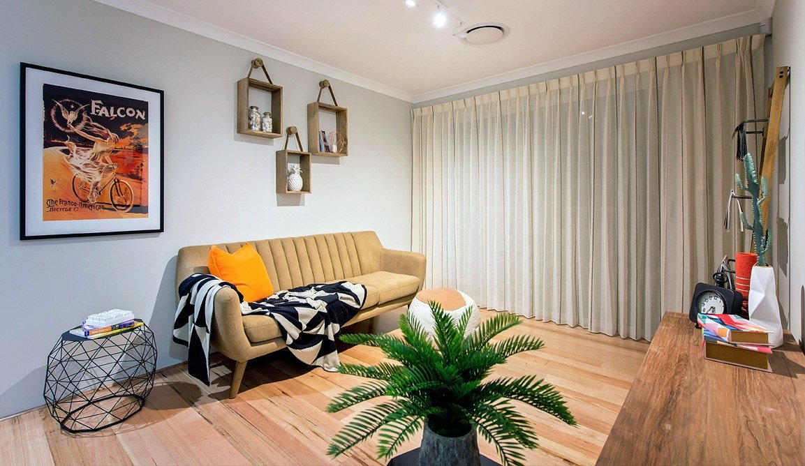 Best Bedroom Gallery Furniture Hire Sales Furniture With Pictures