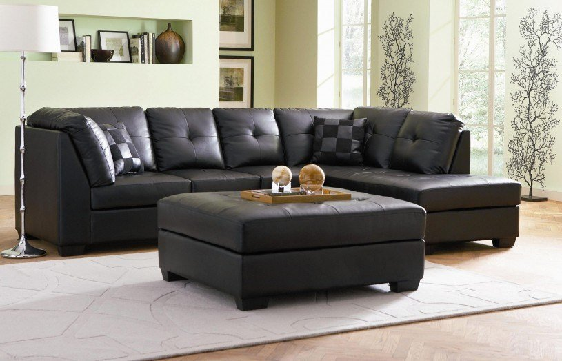 Best Chair Nice Cheap Sectionals Under 300 For Remodel Your With Pictures