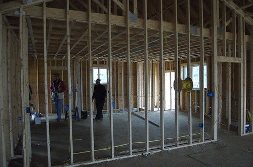 Best How Much Does It Cost To Build A 4 Bedroom House In Alice With Pictures