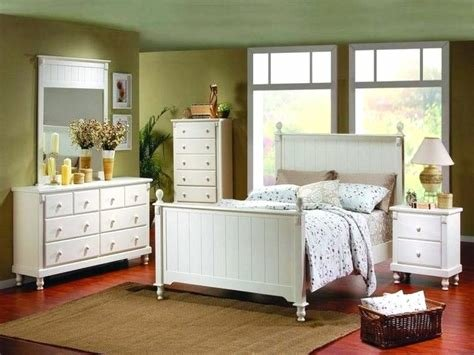 Best Sams Club Bedroom Furniture – Interior Pages Home With Pictures