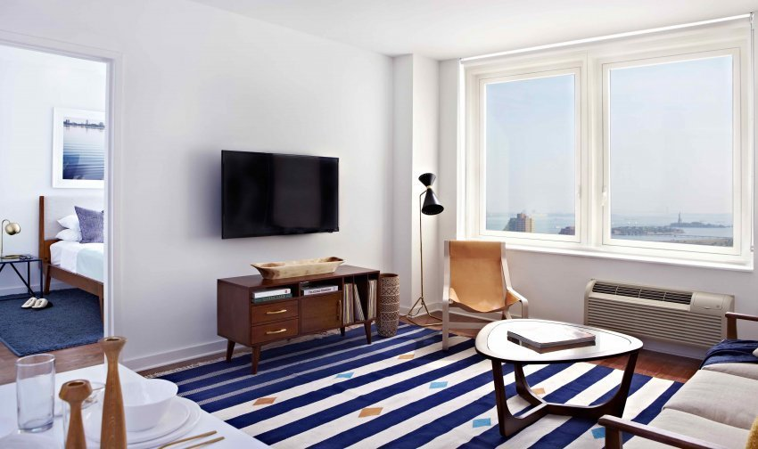 Best How Much Does A 3 Bedroom Apartment Cost Month Latest With Pictures