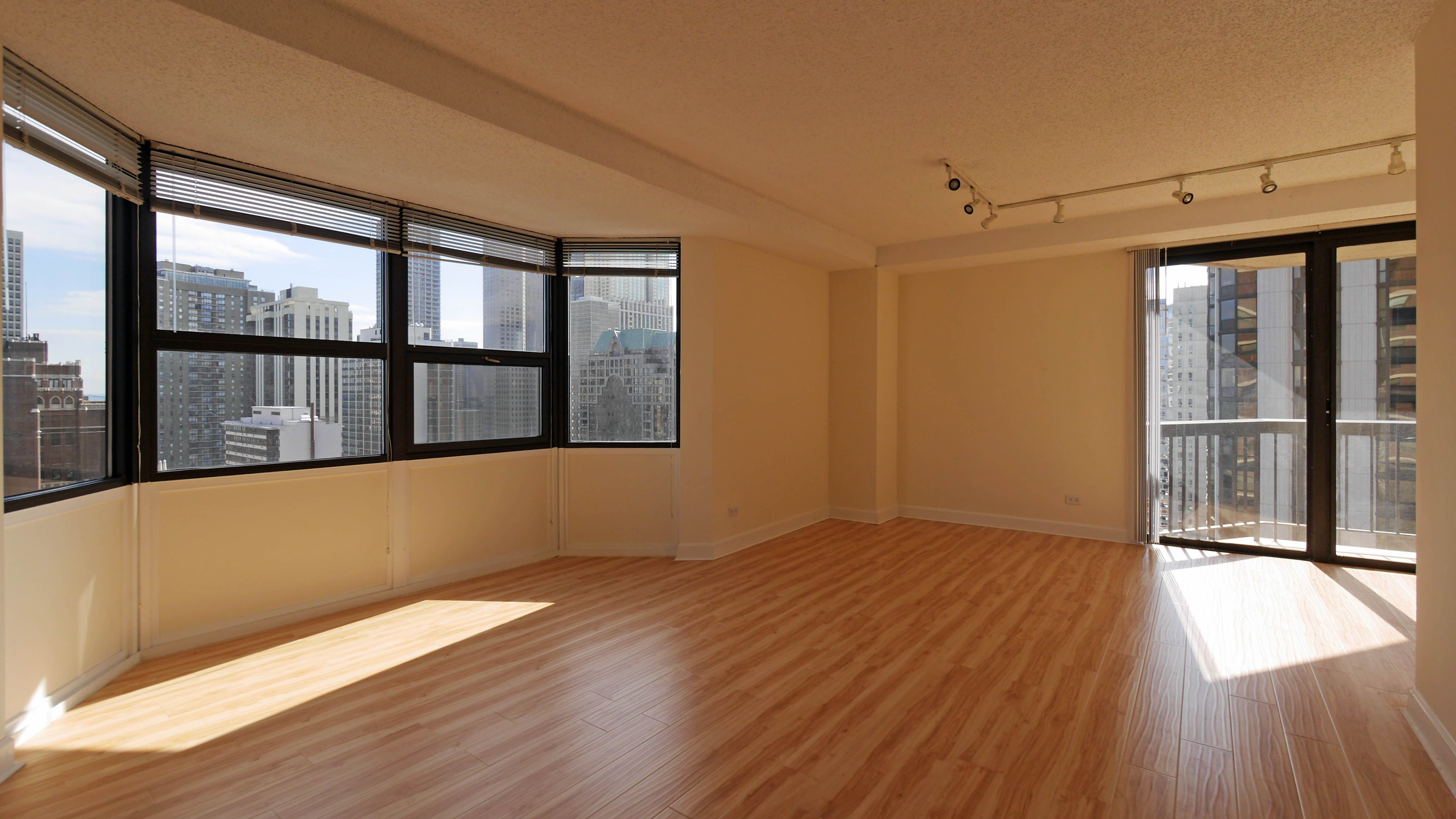 Best Studio Apartments For Rent In Chicago Austin Area Latest With Pictures
