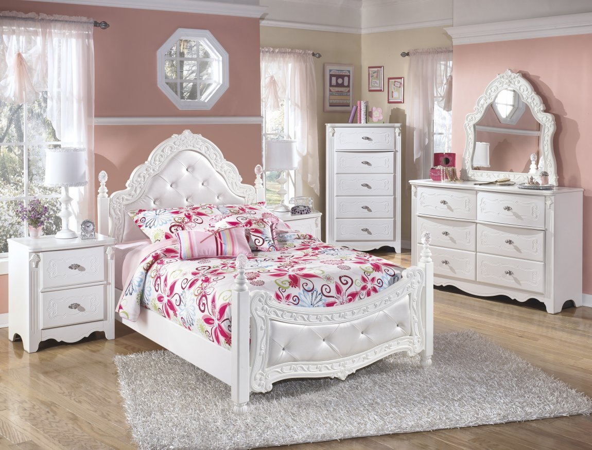 Best Cheap Couches For Sale Tags Modern Bedroom Furniture With Pictures