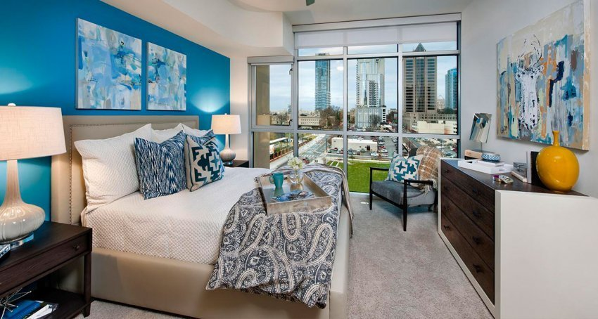 Best 2 Bedroom Apartments In Charlotte Nc Under 500 Also For With Pictures