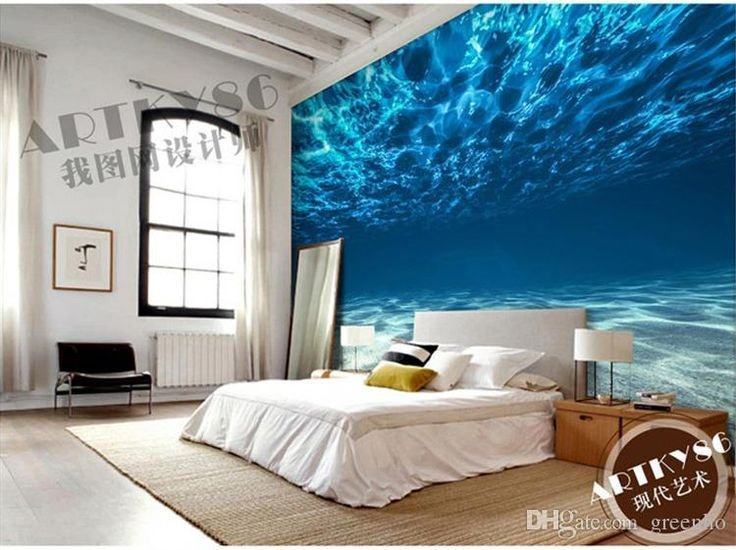 Best Bedroom Photo 736X550 Full Hd Wall With Pictures