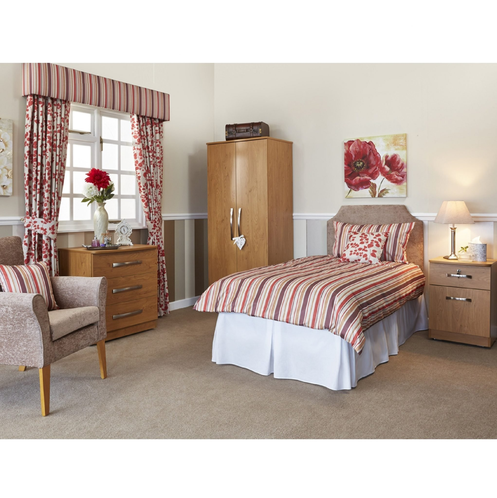 Best Karsson Bedroom Package Furncare With Pictures