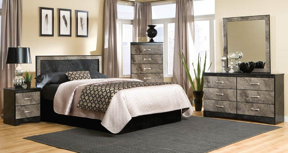 Best Memphis Bedroom Group 240 Memphis Bedroom Sets With Pictures