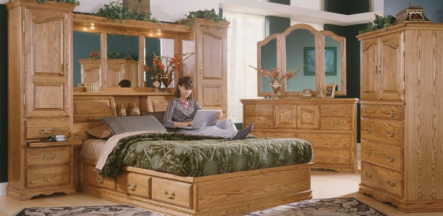 Best Bedroom Furniture Sets Bedroom Furniture Made In America Usa With Pictures