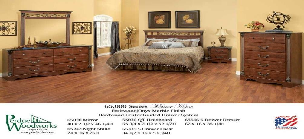 Best Purdue Woodworks Furniture Express Sidney Oh Dayton Area With Pictures