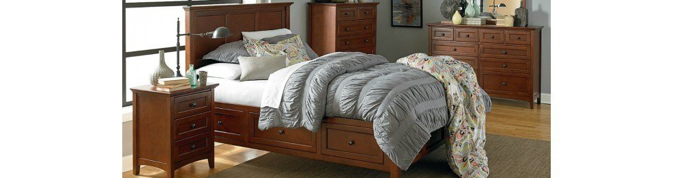 Best Bedroom Beds Nightstands Chests Dressers Wood You Furniture Jacksonville Fl With Pictures