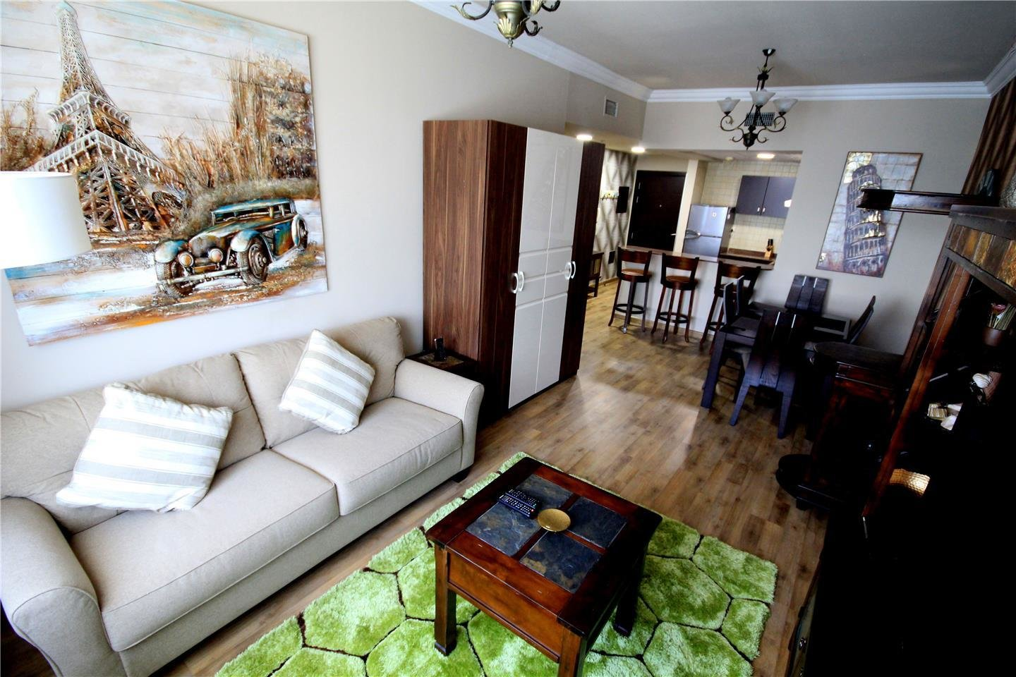 Best Dubai Furnished Apartments Self Catering Apartments With Pictures