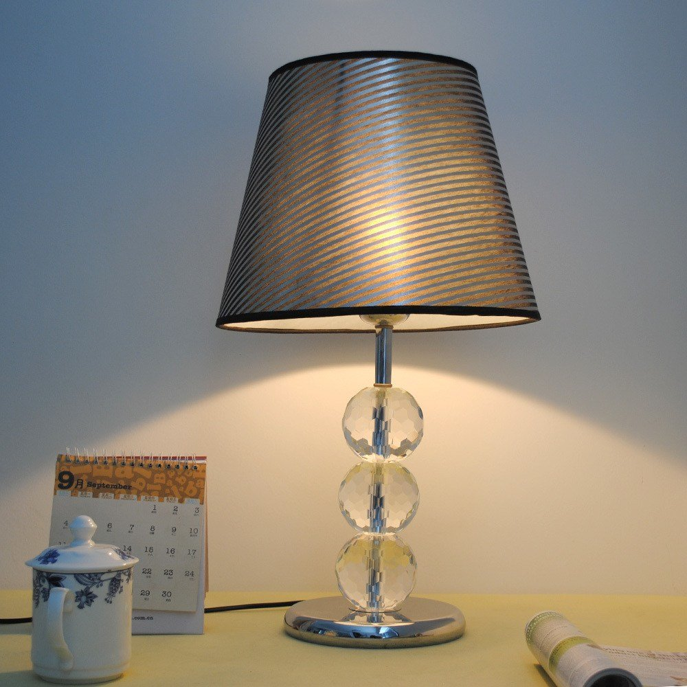 Best Lamps Attractive Bedside Lamp For Bedroom Decor Small With Pictures