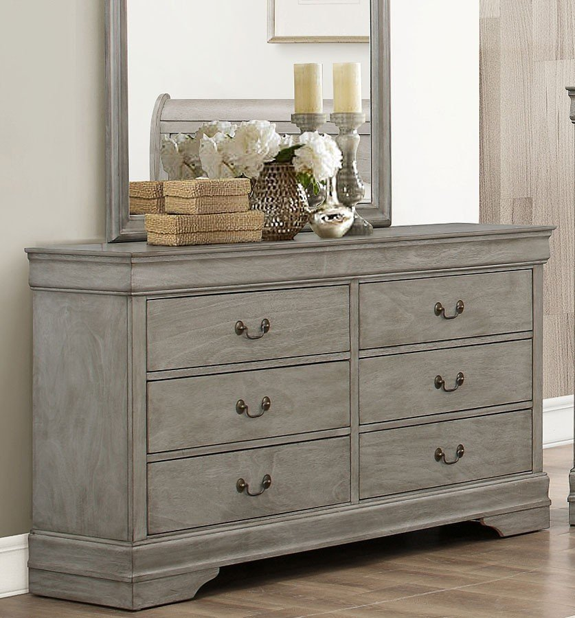 Best Dresser Grey Bestdressers 2019 With Pictures
