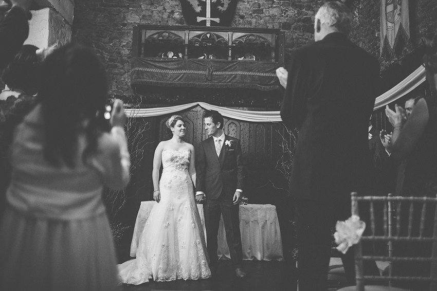 Best Sarah And Aidan At Kinnitty Castle – David Mcclelland With Pictures