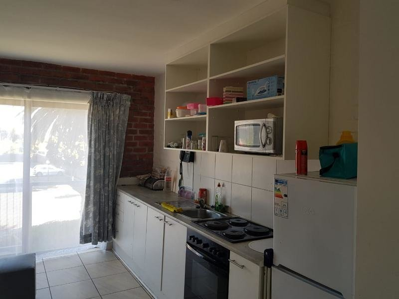 Best 1 Bedroom Apartment Flat For Rent In Brooklyn Cape Town With Pictures