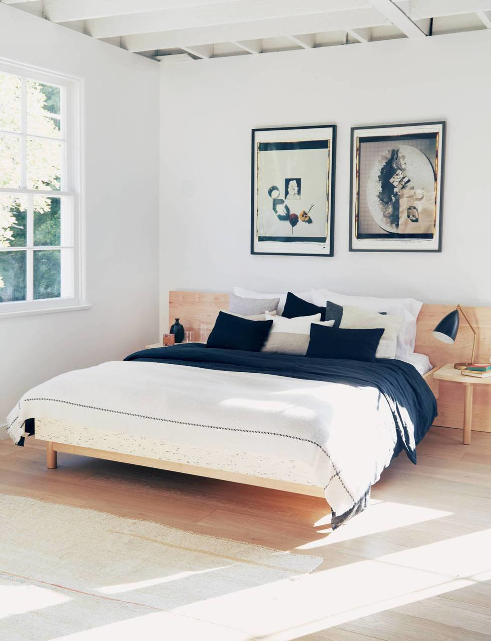 Best The Line Apartment In Los Angeles Daily Dream Decor With Pictures