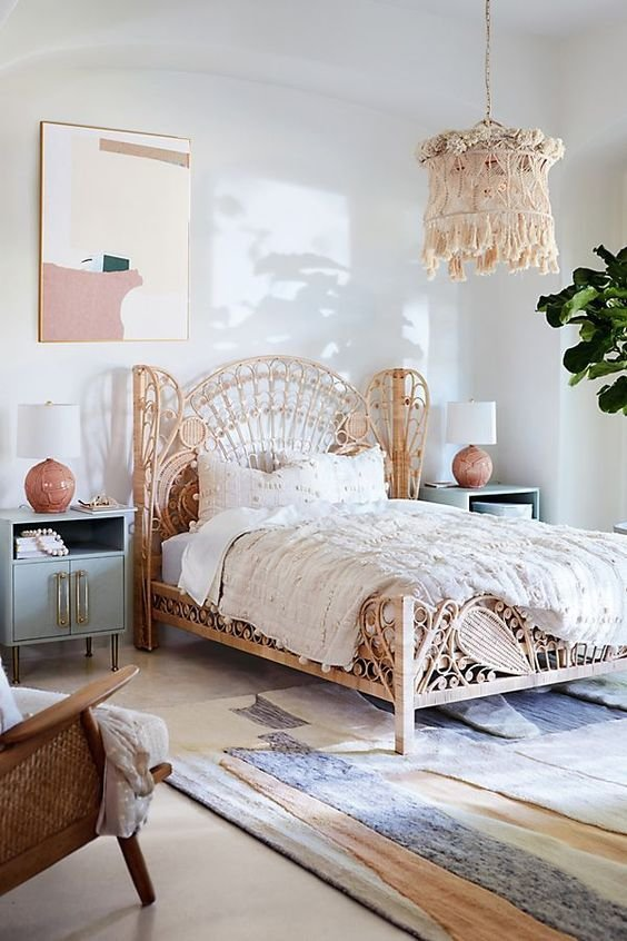 Best The Perfect Bedroom For You In 2019 According To Your With Pictures