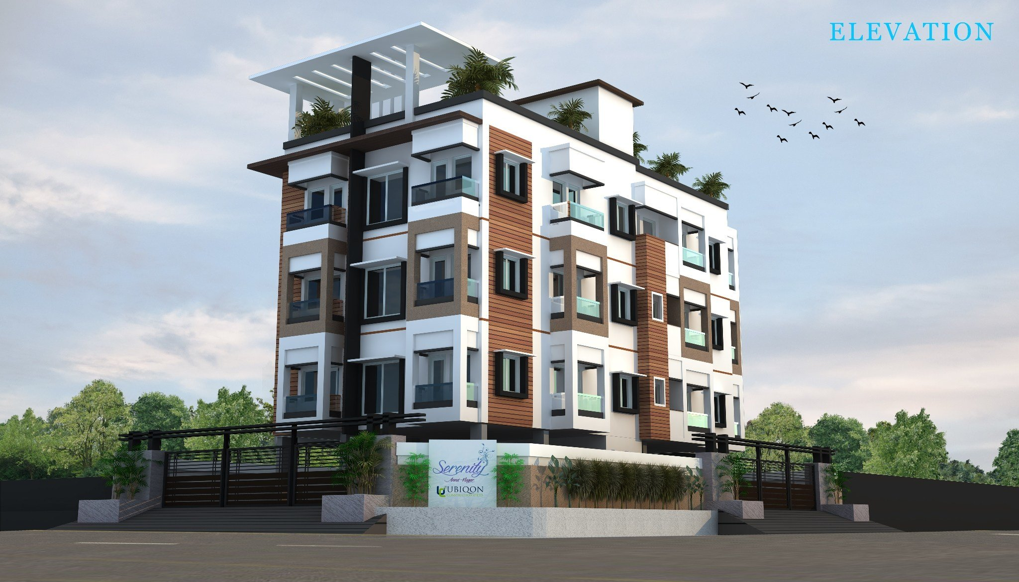 Best 3 Bhk Flats For Sale In Anna Nagar Chennai With Pictures