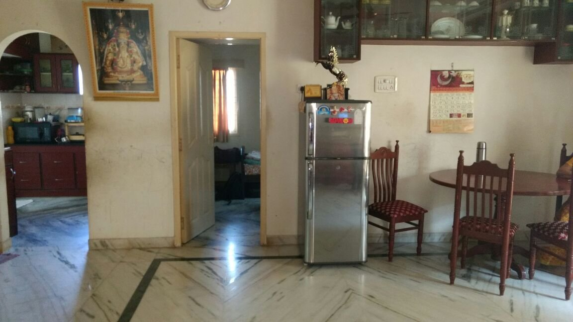 Best 2 Bhk Flat For Sale In Adambakkam Chennai With Pictures