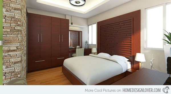 Best Smart Storage Tips For A Clutter Free Bedroom Decoration With Pictures