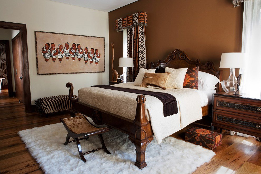 Best 100 African Safari Home Decor Ideas Add Some Adventure With Pictures