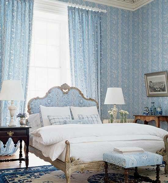 Best 20 Modern Bedroom Ideas In Classic Style Beautiful With Pictures