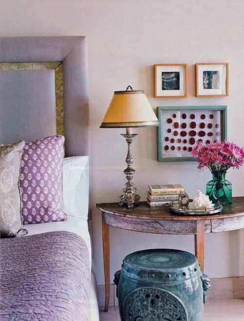 Best Gorgeous Interior Decorating Ideas Beautifying Homes With With Pictures