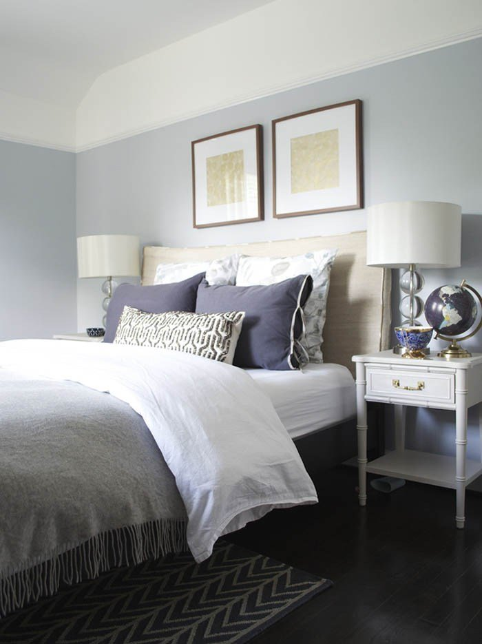 Best A Beloved Family Home In Washington D C – Design Sponge With Pictures