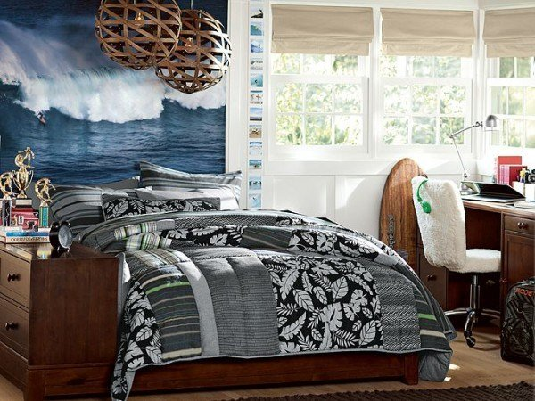 Best T**N Boys Room Ideas Design Dazzle With Pictures